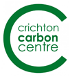 Crichton Carbon Centre