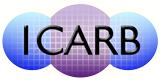ICARB Logo