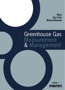 Greenhouse Gas Measurement and Management