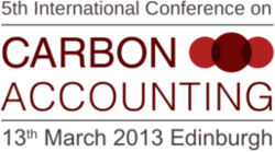 Conference logo 2013 (red, trans) (250px)
