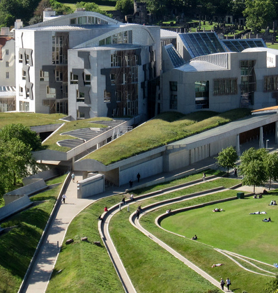 scottish-parliament-flickr-brostad(crop)