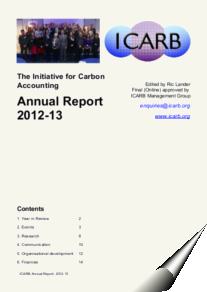 report_cover_2013