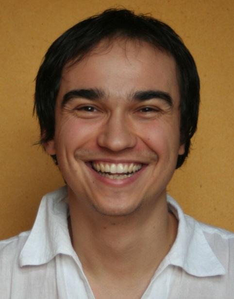 Mark Nowarkowski