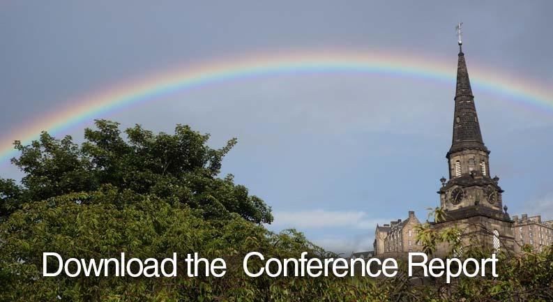 conferencereportimage